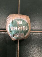 Antique Golf Ball Rare Bambi Recess Ball Wrapped In original Packaging