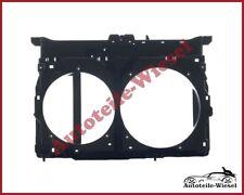 Frontverkleidung für Fiat Scudo 270 02.07-09.16 Peugeot 807 07.02-