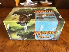 Odyssey Tournament Starter Deck Display Box | MTG Magic the Gathering