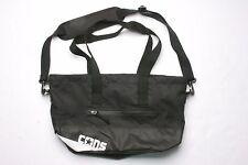 Converse Tote Bag (Black) Cons