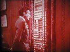 16mm By Love Possessed Efrem Zimbalist Jr Lana Turner Jason Robards Odd Reel