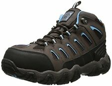 Skechers for Work Blais-Ebz Hiking Shoe- Pick Sz/Color.