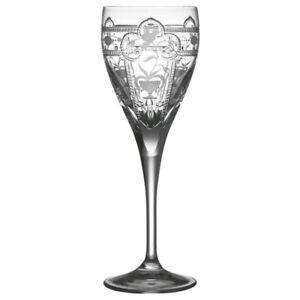 Varga Crystal Imperial Champagne Glass 490002 RV$188 T4