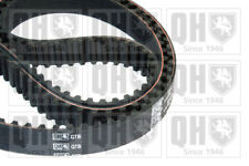QTB412 QH Timing Belt 19mm x 122 Teeth - Fits; Mitsubishi L200 86' - 96'
