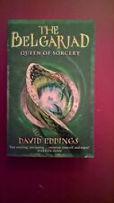 David Eddings-The Balgariad P/B