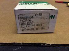 Torrington bearings #12NCC182YP, Free shipping lower 48, 30 day warranty!