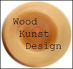 wood_kunst_design
