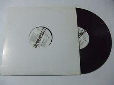 """Janet Jackson – State Of The World - Disco Mix 12"""" Vinile PROMO DOPPIO USA 1991"""