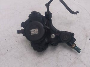 PEUGEOT CITROEN 2.0 HDI RHR HIGH PRESSURE ,INJECTION PUMP DELPHI 9656391680