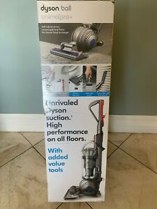 Dyson Ball Animalpro+ Sealed Box Brand NEW!!!