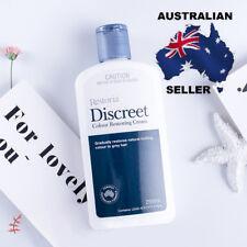 Restoria Discreet Colour Restoring Cream 250ml