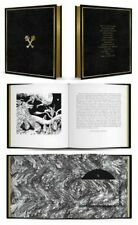 WOODKID THE GOLDEN AGE rare 2013  DELUXE EDITION CD BOOK  sealed