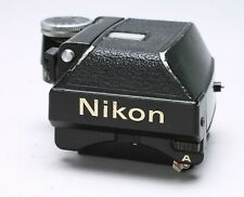 NIKON DP-11 VIEW FINDER PRISM for F2 F2A #363402