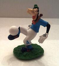 Gadget Topolino Calcio: Orazio * Walt Disney