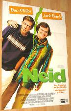 "Neid ""Envy"" Filmplakat / Poster A1 ca 60x84cm"