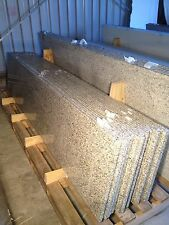 GRANITE BENCHTOP TIGER SKIN WHITE 2700 X 600 X 20mm
