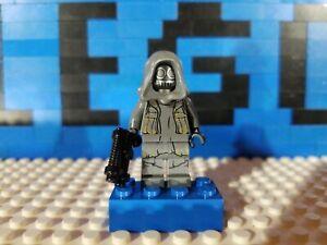 Lego star wars Minifigure figurine Unkar/'s Thug sw0655 75184 75099