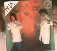DNA - PARTY TESTED (DIGIPAK)   CD NEUF