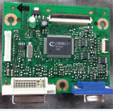 1 PC Used Tested BENQ GL2250-B2 GW2255E GW2240M 4H.18P01.A00 A01 Board #01219 YT