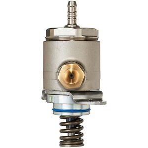 Direct Injection High Pressure Fuel Pump Spectra FI1526