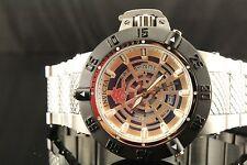 Invicta 16045 50mm Subaqua Noma III Spider Swiss Made Bracelet Mens Watch