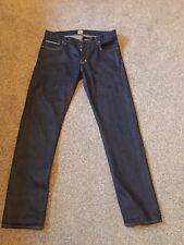 PRPS Rambler Blue Jeans 36/34