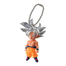 DRAGON BALL SUPER GOKU ULTRA INSTINCT UDM BURST 30 BANDAI NEW NUEVA
