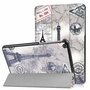 Pochette Pour LG G Pad 3 X760 10.1 Pouces Sac de Couverture Manche Slim Sac Étui
