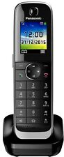 Panasonic KX-TGJ320 KX-TGJ322 Additional Handset Cordless DECT Digital Phone