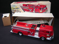 1970 Hess Fire Truck Light Bulb