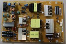 """50"""" VIZIO LCD TV M50-E1 Power Supply Board ADTVG1820AB1"""