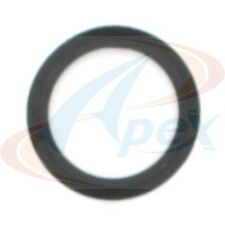 Apex Automobile Parts AWO2157 Thermostat Housing Gasket