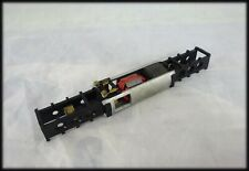 MRRC 4WD motor/chassis new