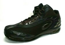 ASICS Men's GEL-SOKAT INFINITY 2 Running Shoes, Coffee/Coffee, Size 10.5 US M