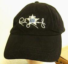 RUSH LIMBAUGH conservative radio cap 2009 baseball hat EIB Network logo