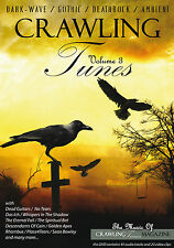 Crawling Tunes vol.3 (DVD)