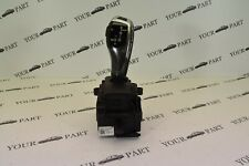 9296904 BMW F SERIES AUTOMATIC GEAR SHIFT SELECTOR 9296904