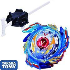 TAKARA TOMY BEYBLADE BURST WBBA LIMITADA B-00 BLAZE RAGNARUK .4C.Fl Rojo premio ver.