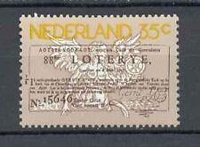 Nederland - 1976 - NVPH 1084 - Postfris - DN049