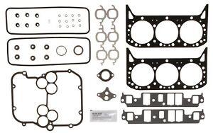 Victor HS5744C Engine Cylinder Head Gasket Set GM Truck 4.3L V6 Vortec