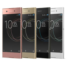 Sony Xperia XA1 Ultras Smartphone 32GB 6 Pouces 23MP Top Offre Wow