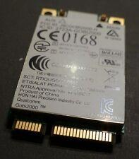 Qualcomm Gobi 2000 HP UN2420 EliteBook 8440p Compaq 6535b Pavilion dv4 ProBook