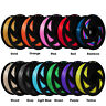 3D Printer PLA Filament 1.75mm 1KG/2.2lb Spool MakerBot Parts Various Colours