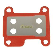 SAAB 93 9-3 95 9-5 1.9TID Z19DTH ALFA MODIFIED EGR GASKET PLATE 55225287 SUFFOLK