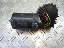 VW Lupo Seat Arosa Frontwischermotor  Wischermotor vorne  6X1955113   0390241146