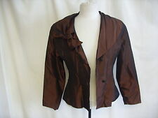 Unbranded Single Breasted Formal Coats & Jackets for Women