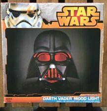 Darth Vader Star Wars Mood Light