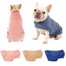 for Small Medium Dog Cat Dogs Hoodies Dog Cat Clothes Pet Products Puppy Shirts