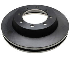 Disc Brake Rotor fits 2000-2003 Workhorse Custo P32  RAYBESTOS