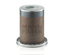 MANN Air Filter C23589 John Deere AL78869